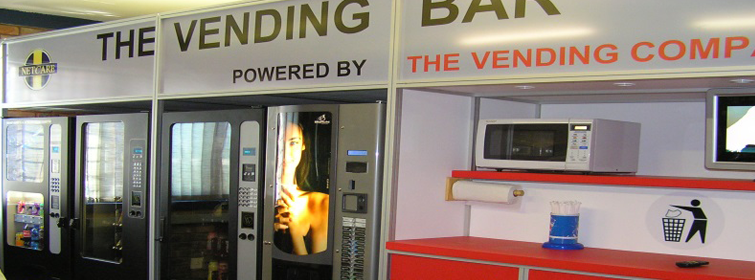vending-machine-hire